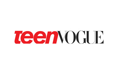 teenvogue